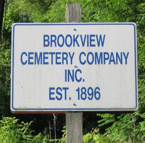 Brookview Chapel