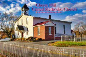 Cherry Hill United Methodist Church