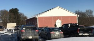 Restore Church - Port Deposit Campus