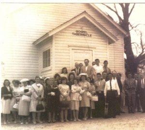 Spirit and Life Bible Church